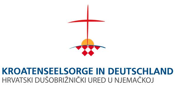 Kroatenseelsorge in Deutschland